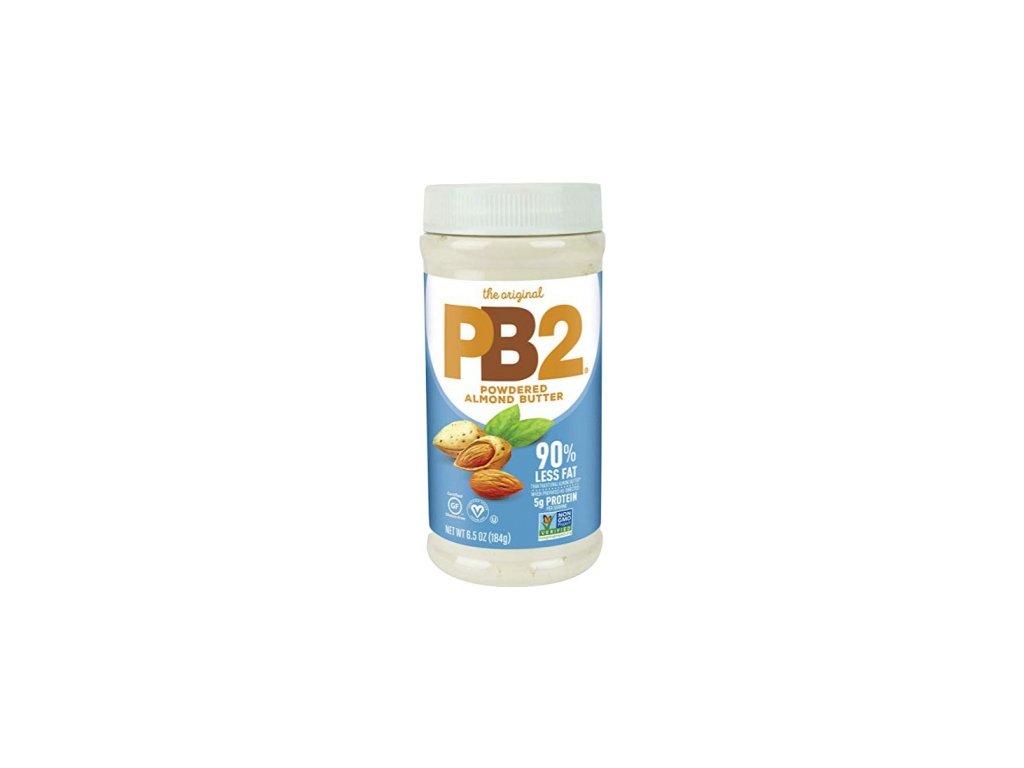 bell plantation pb2 mandlove maslo v prasku 184g default