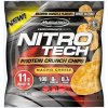 muscletech nitro tech protein chips
