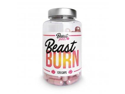 Beast burn