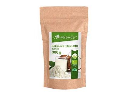 kokosove mleko bio susene 300g.jpg 207x317 q85 subsampling 2
