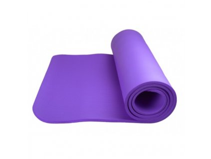 power system podlozka na jogu yoga mat plus