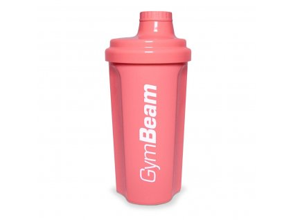 shaker coral