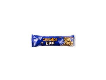 Grenade Reloaded Protein Bar 2x35g