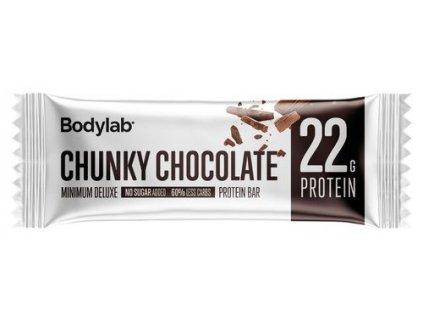 Bodylab Protein Bar 65g