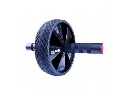 power system posilovaci kolecko phantom ab wheel