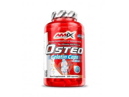 Osteo 200