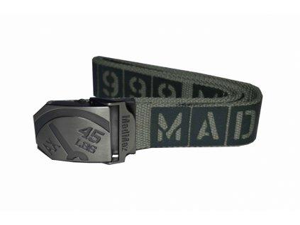 MadMax pásek MCB001 Z