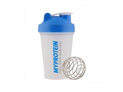 Myprotein Blender Bottle Mini