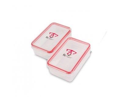 fitmark krabička