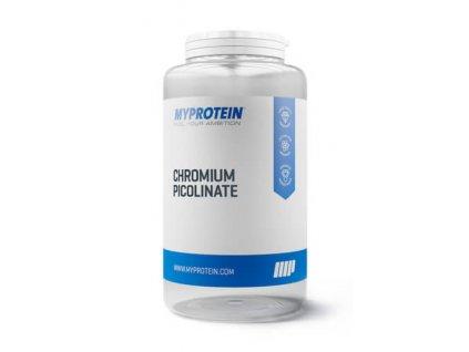 Myprotein Chromium Picolinate 180 tablet