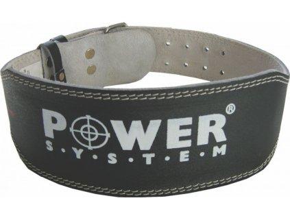 power system fitness opasek power basic 3250