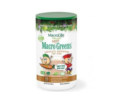 macro ML G 0003 1