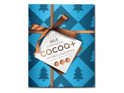cocoa adv