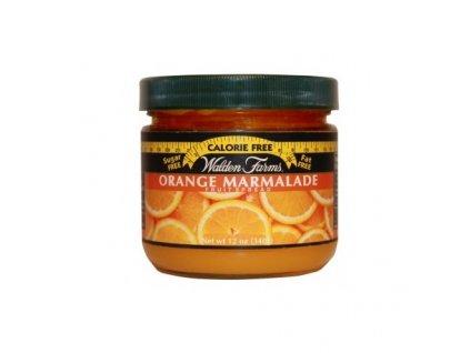 Walden Farms Orange Jam 340 g