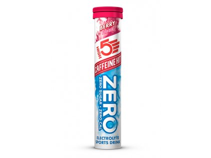 HIGH5 Zero Caffeine Hit