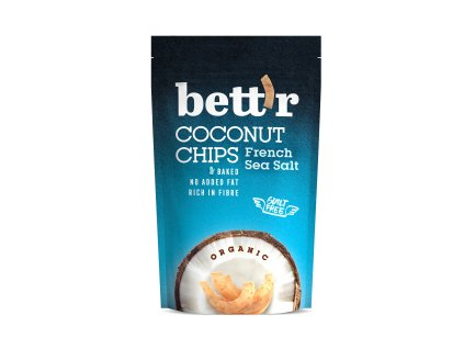 Coconut chips sea salt 300x300