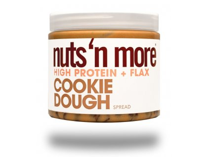 nuts n more dought 1024x1024