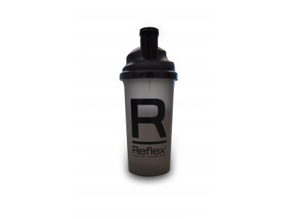 Reflex Nutrition Shaker 700ml