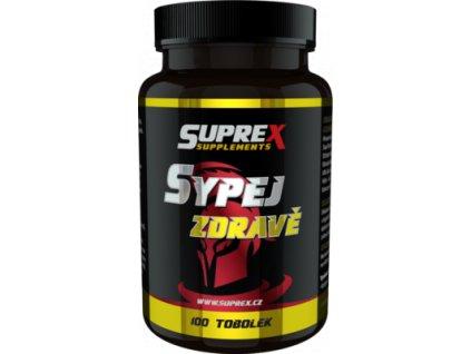 Suprex produktové malé 0004 Sypej Zdrave 220x400 (1)