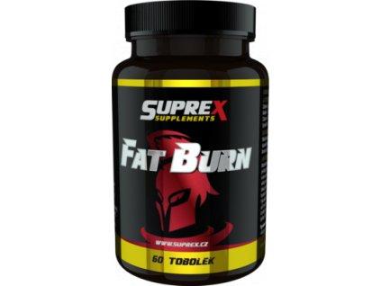Suprex produktové malé 0009 Fat Burn 220x400 (1)