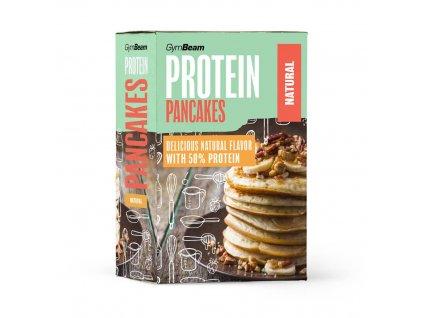 gym natural pancake 1080x1080 1 1