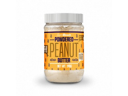 gym peanut butter 1080x1080 transparent 1