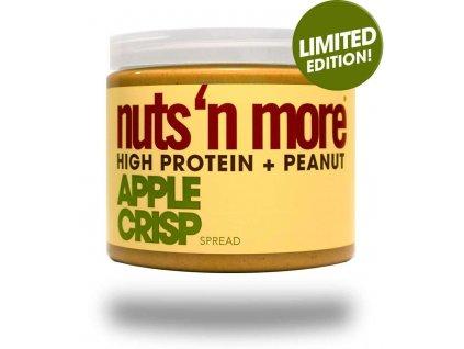 nuts apple crisp nuts n more web 1024x1024