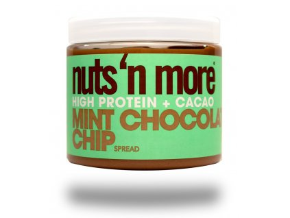 nuts mint choco chip nuts n more jar web 1024x1024
