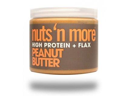 nuts n more peanut large