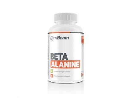 gym betaalanine 120 2