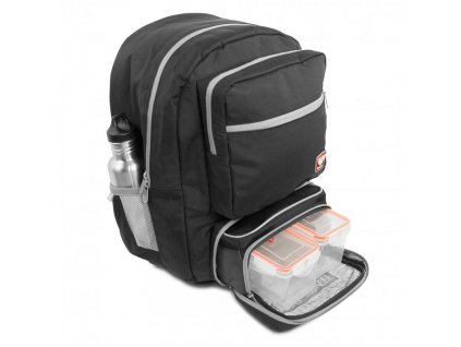 FITMARK TRANSPORTER BACKPACK - BAŤOH