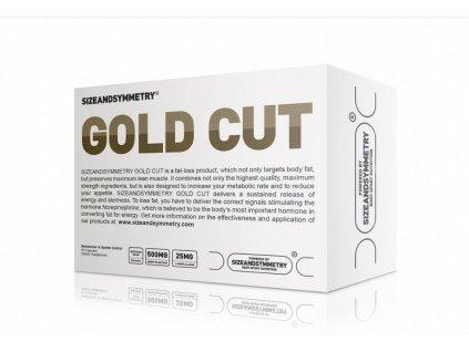 sas gold 60