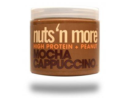 mocha cappuccino nuts n more 1024x1024