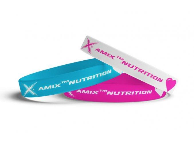 Amix náramek dámský