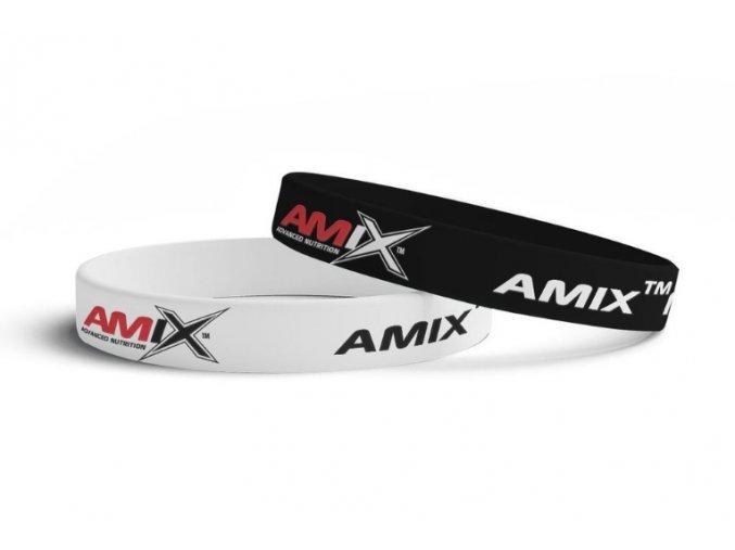 Amix náramek pánský
