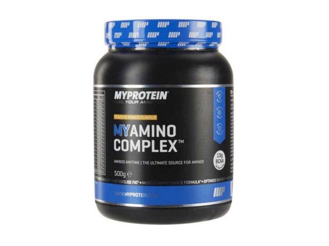 Myprotein MyAmino Complex