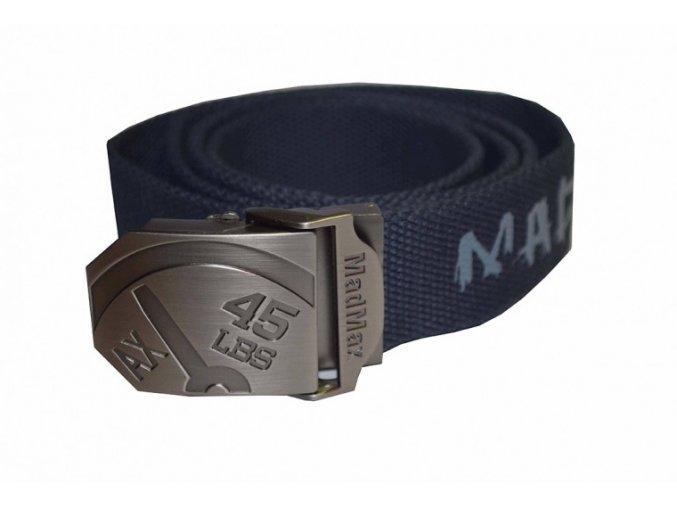 MadMax pásek  MCB001 SM