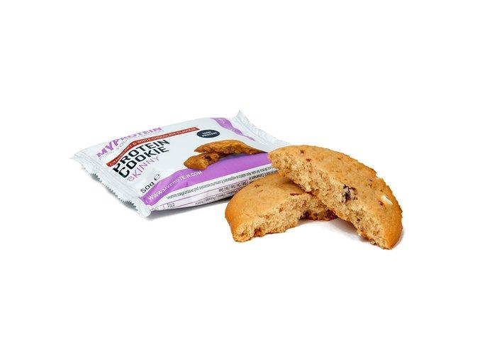 MyProtein Protein Cookie - Skinny (dietní)