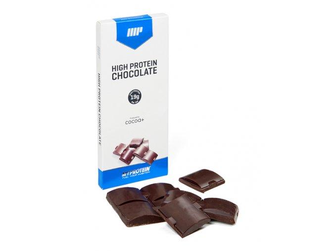 MyProtein HIGH PROTEIN CHOCOLATE 70 g