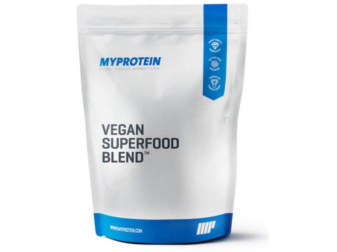 Myprotein Vegan Superfood Blend
