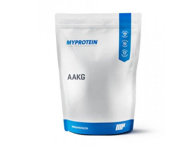 Myprotein Arginine Alpha Ketoglutarate Instantised