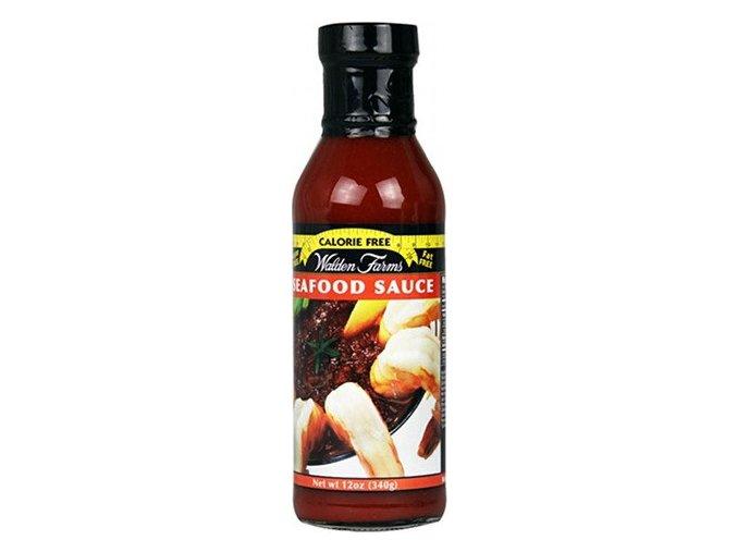 Walden Farms Seafood Sauce 340 g