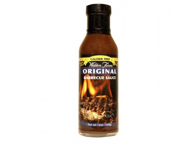 Walden Farms Barbecue Sauce - Original