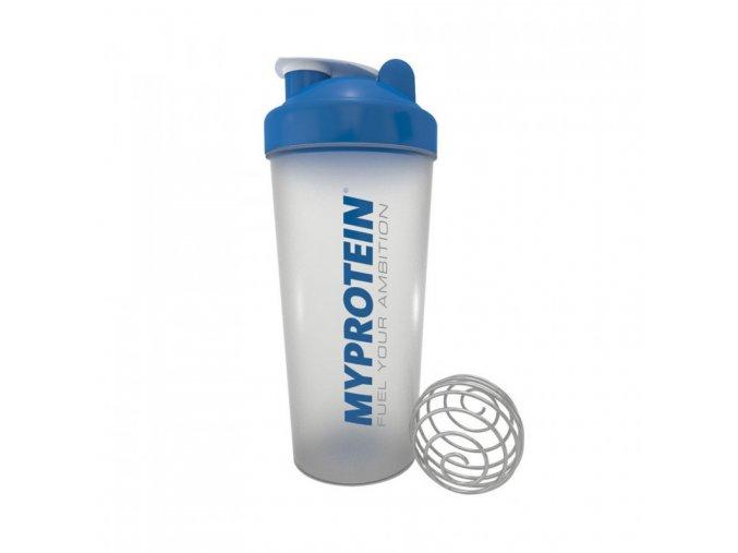 Myprotein Blender Bottle 600 ml