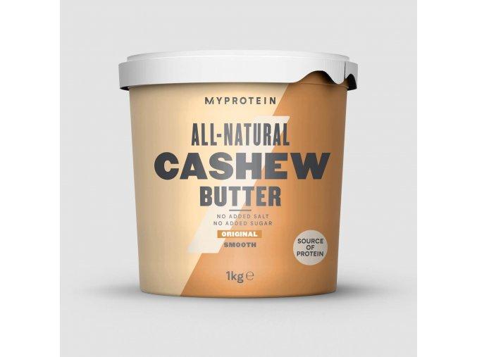 Myprotein Cashew Butter 1000g