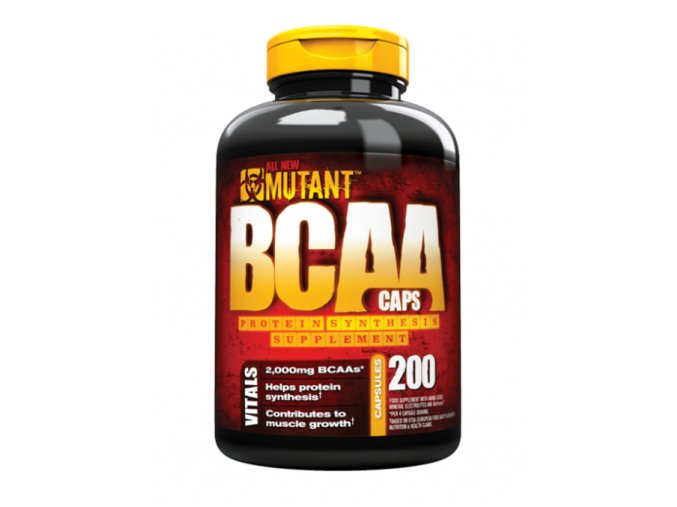 mutant bcaa cps