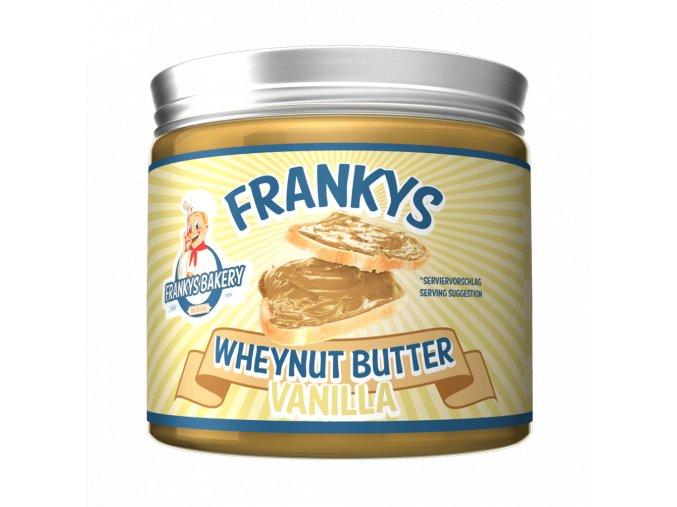 fran Wheynut Vanilla 1 1024x1024