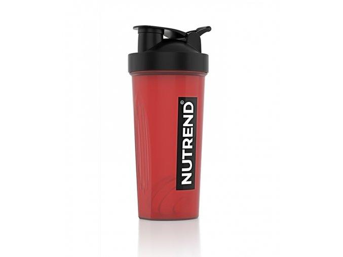 Nutrend Shaker