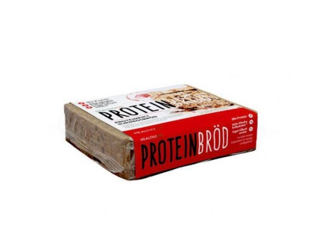 health protein bred