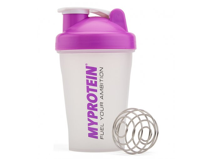 Myprotein Max Elle Blender Bottle Mini